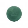 Mousse Mouillable Sphère 9cm par 10