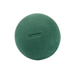 Mousse Sphère 16cm par 2