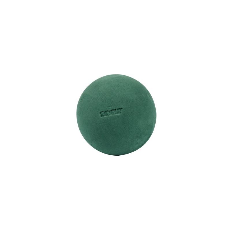 Mousse Sphère 20cm