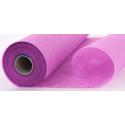 Fibre Decofibre Cyclamen 0.53 x 40 m