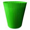 PLI8 - Manchette 8.5 Vert Foncé x100