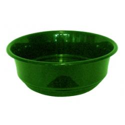 Coupe Stabilliss Verte d30 cm