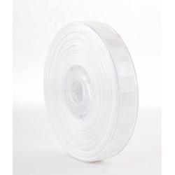 Ruban Tissu Blanc Scacchi 13mmx20m