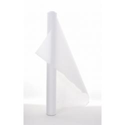 CARTOPACK - Papier Bulle 0.70 x 50m Blanc