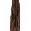 OSIER - Gerbe d'Osier Brut 120cm