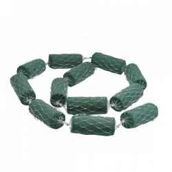 ECO GARLAND 10M 60 CYLINDRES