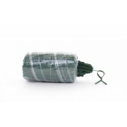 Lien Vert 10 cm