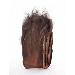 Palm Faser Naturel - sachet 500g