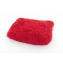 Sisal Rouge - sachet 300 g