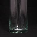 Vase Cylindre d6 x h30 cm