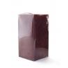 Plumes Marabou Marron Boite 25 g