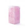 Plumes Marabou Rose sachet 25 g
