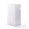 Plumes Marabou Blanc Boite 25 g