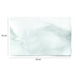 Rame Cello Neutre 50x65 cm 35µ (250 feuilles)