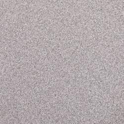 Sable Gris Granit 5 L