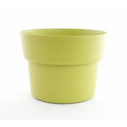 Pot Rond Cocoripot Bambou d23 cm 5L