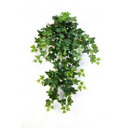 Lierre Vert 70cm