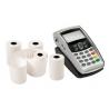 Bobine Thermique pour TPE 57 x 40 x 12 mm par 5