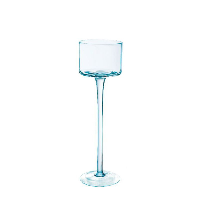 Verre Pretty Holder h.30cm x d.9cm