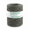 BindWire Vert 0.4mmx205m