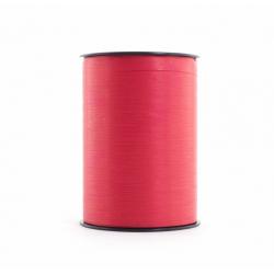 MAT - Bolduc Rouge 7 mm x 250 m