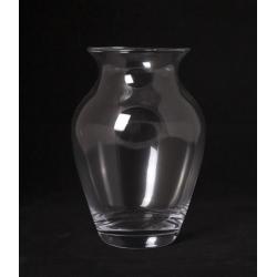 Vase Verre à Fleurs D13 x H19 CM