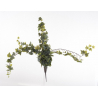 Chute de Lierre 244 feuilles L96 cm