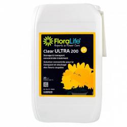 Conservateur Floralife Ultra 200 20L