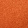 SAND - Sable Orange 2.5L
