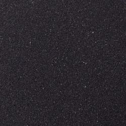 Sable Noir 2.5L