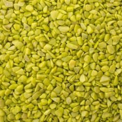 Nugget's Vert Pomme 2.5L