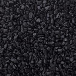 Nugget's Noir 2.5L