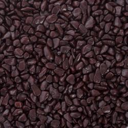 Nugget's Chocolat 2.5L