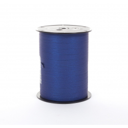 MAT - Bolduc Bleu Foncé 7 mm x 250 m