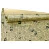 Papier Kraft Brun News 80cm x 40 m