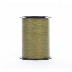MAT - Bolduc Olive 7 mm x 250 m