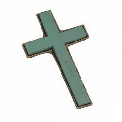 Croix Biolit 53x33x6cm par 2