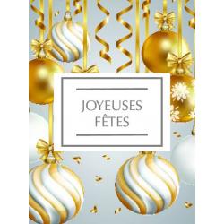 Etiquettes Voeux Tendresse par 500 Joyeuses Fêtes