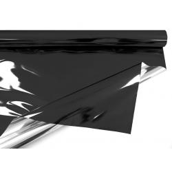 Papier Métal Noir 0.70x50m