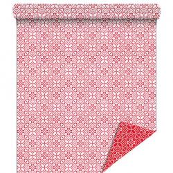 AZUL - Opaline Rouge 0.80 x 40 m