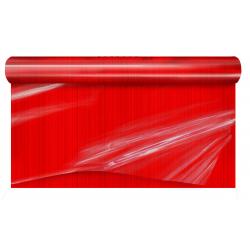 Gaine Double Ritmic 0.8x50m Rouge
