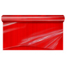 Gaine Double Ritmic 0.8x50m Rouge