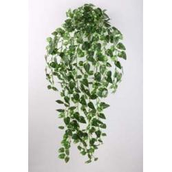 LEAF - Chute Pothos 368 feuilles Vert 71 cm