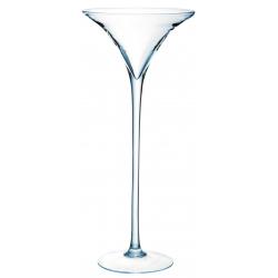 MARTINI - Vase Martini D17 x H40 cm