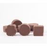 Mignardises en Mousse Chocolat par 18