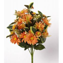 Bouquet Vertical Dalia Beauty H45cm