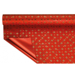 SIRIO - Opaline Rouge 0.70 x 50 m