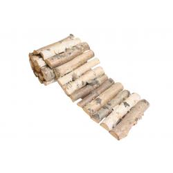 BIRCH - Ruban de rouleau de boulot 90 x 10 cm