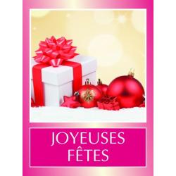 Etiquettes  Voeux Tendresse par 500 Joyeuses Fêtes 6638