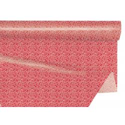 SWEET - Opaline Coeur Rouge 0.8 x 40 m